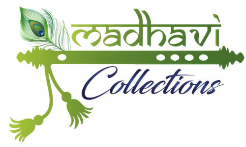 Madhavi Collections
